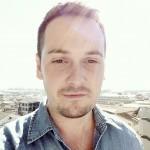 SvS-profile-pic