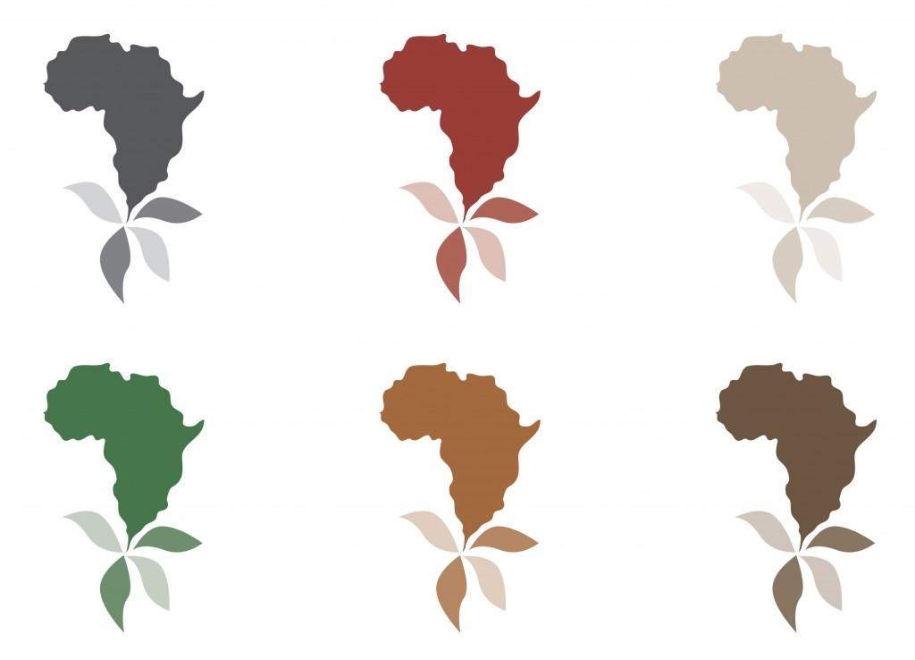 Grow-Africa-4