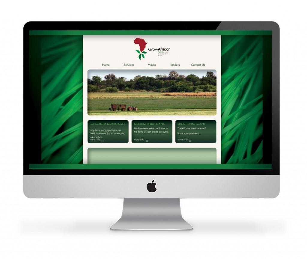 Grow-Africa-web