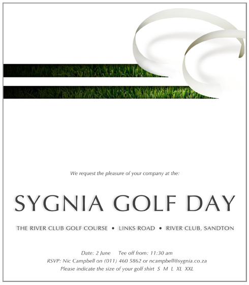 Sygnia6