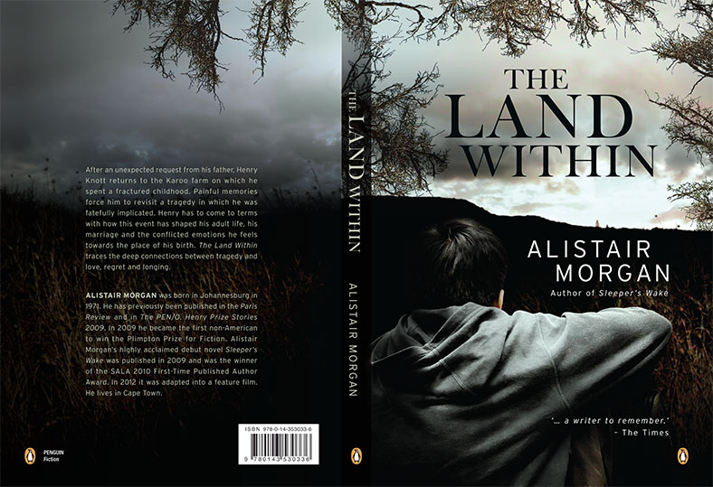 The-Land-Within-cover-FA