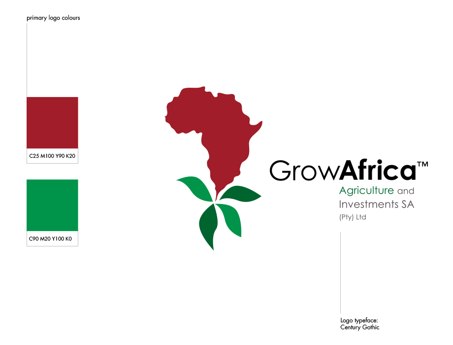 grow-africa2