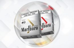 Marlboro Beyond