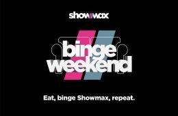 Showmax Recruitment Campaign