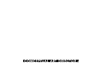 samvanstraaten.com