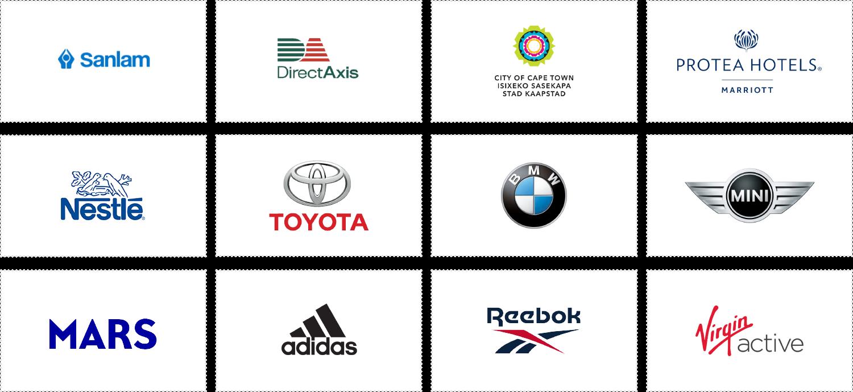 Sam-van-Straaten-brands-worked-for